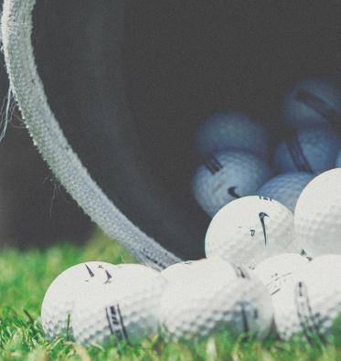 uilenbosch-golf-clinic